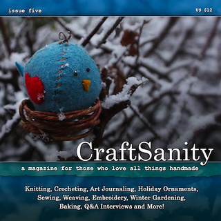 Csmag5cover_small2