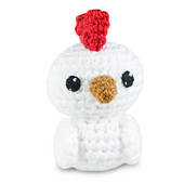 Amigurumi-chicken_small_best_fit