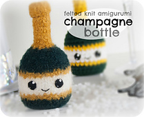Felted-knit-amigurumi-champagne-bottle_small_best_fit