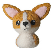 0110-02-corgi_small_best_fit