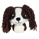 0110-10-kingcharlesspaniel_small_best_fit