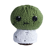 0308-02-knit-amigurumi-zombie_small_best_fit