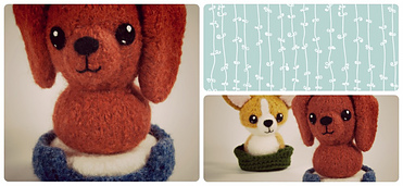 Blog_1000x460_felteddoggiebed_small_best_fit