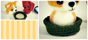 Blog_1000x460_crochetdoggiebed_small_best_fit