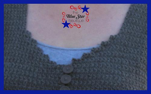 Bos_rnd_13_neckline_watermark_medium