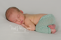 Prof_foto_baby_pants_from_vivid_photography_small_best_fit