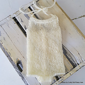 4ply_mohair_blend_romper_cream_small_best_fit