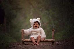 Prof_foto_sam_swiatek_teddy_bear_set_mohair_small_best_fit