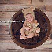 Prof_foto_amanda_floyd_usa_teddy_bear_set_2_small_best_fit