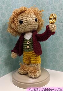 Bilbo2_small2