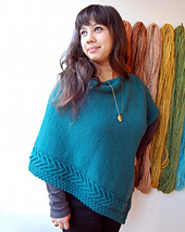 Poncho-500x628_small_best_fit
