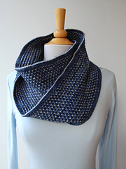 Chimes_cowl_small