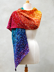 Annalise_scarf_small