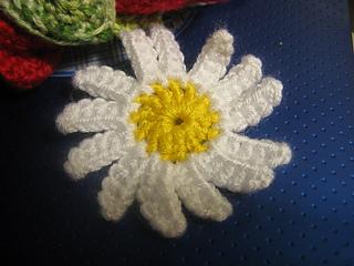 Daisy_small2