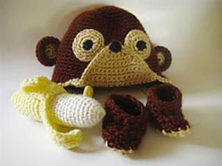 Monkeying_around_giftweb_small2