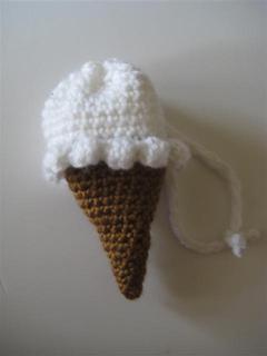 Ice_cream_treat_bags_011_small2
