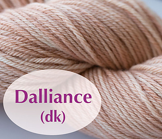 Dalliance-dk-base-photo-_color__small2