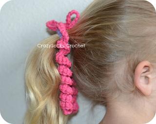 Hairspiral2_small2