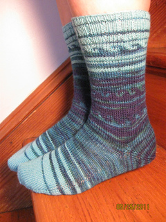 Finished_hurricane_socks_small2