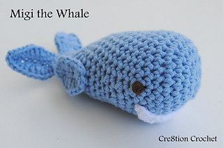 Enza_and_whale_028_small2