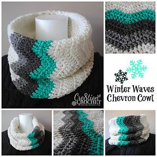 Free_crochet_pattern_-_winter_waves_chevron_cowl__cre8tioncrochet_small2