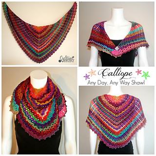 Calliope_any_day_any_way_shawl_small2