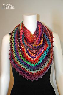 Calliope_neck_wrap_style_1_small2