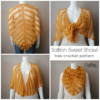 Saffron_sweet_shawl_free_crochet__pattern__cre8tioncrochet_small2