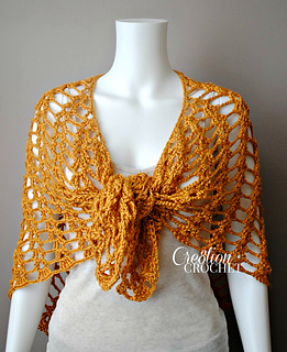 Saffron_sweet_2_small2