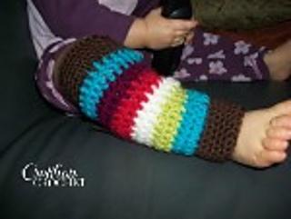 Baby_birthday_leg_warmers_free_crochet_pattern_small2