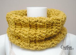 22bcb38d16a Crochet on Flipboard by edurne bordas