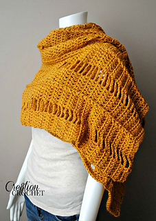 Free_crochet_pattern_for_the_braided_and_broken_wrap__made_with_heartland_yarn_by_lion_brand