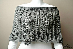 Cathedral_convertible_cowl_open_on_shoulder_with_pompoms_crossed_small_best_fit