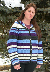 Adult_striped_hoodie_new_pattern_release_small_best_fit