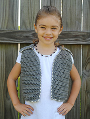 It_seams_that_way_deconstructed_vest_child_sizes_small