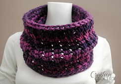 Free_chunky_crochet_cowl_pattern_small_best_fit