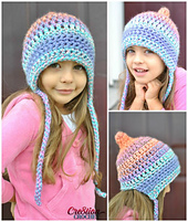 Free_pattern_for_this_adorable_pixie_bonnet_style_hat_in_3_sizes_small_best_fit