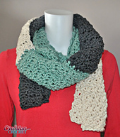 Stormy_skies_free_crochet_pattern_small_best_fit