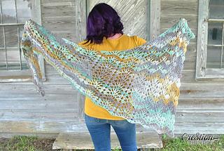 Calypso_shawl_design_by_cre8tion_crochet_small2