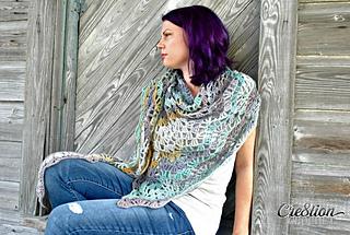 Calypso_shawl_1_small2
