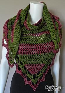 Napa_valley_shawl_free_triangle_shawl_pattern_small2