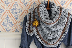 Latest_shawl_design_small_best_fit