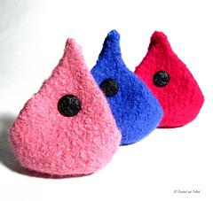 Knitting4fun coupon