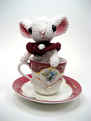 Stella-the-mouse_small