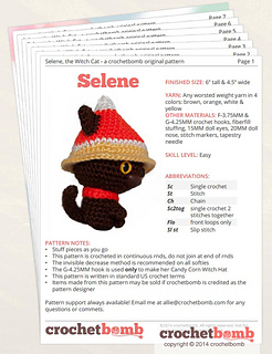 Selene_pages_small2