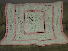 Cable_hearts_baby_afghan3_small