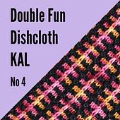 Dishcloth-kal_1__small_best_fit