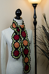 Ca114-byzantine-scarf_small_best_fit
