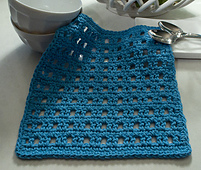 Delightful_dishcloth_small_best_fit