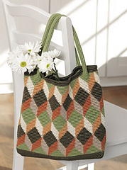Tapestry_crochet_tote_bag_small